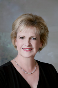 Cheryl Dupont